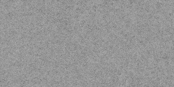 GS2 - Серый