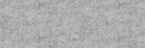 GS8 - Светло-серый меланж