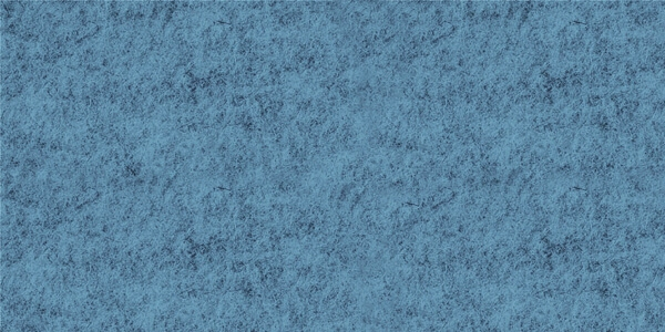 GS9 - Светло-синий меланж