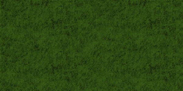 GT0 - Темно - зеленый