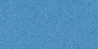 GT1 - Светло-синий