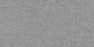 GT2 - Серый