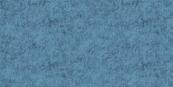 GT9 - Светло-синий меланж