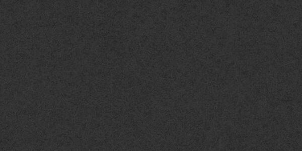 GU1 - Черный