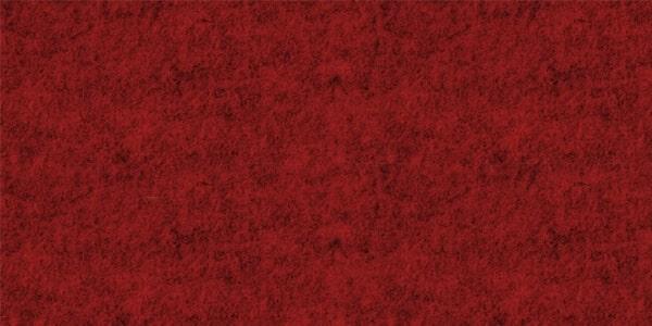 GU5 - Красный