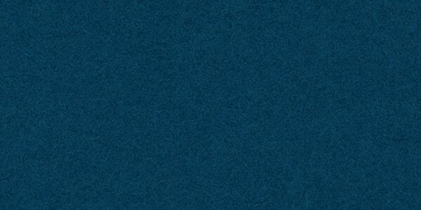 GU6 - Голубой