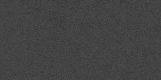 GU9 - Tемно серый