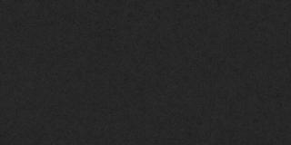 GZ1 - Черный
