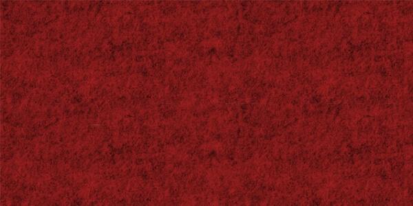 GZ5 - Красный