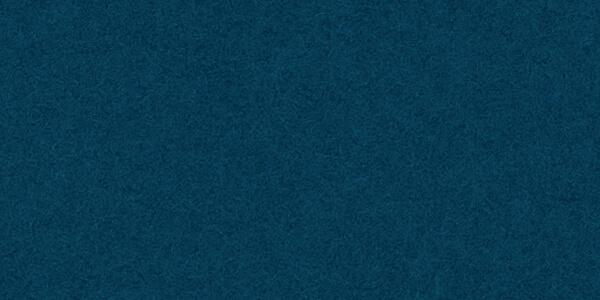 GZ6 - Голубой