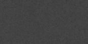 GZ9 - Tемно серый