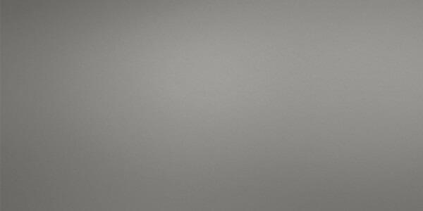H17 - Серый