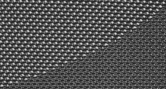 KM3 - Tемно-серый