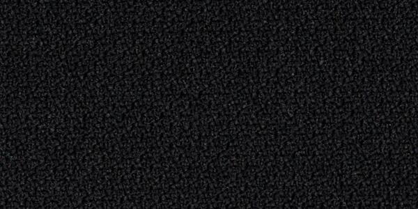 L01 - Черный