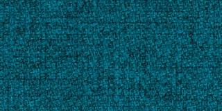 L02 - Бирюзовый меланж