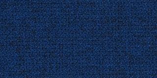 L04 - Голубой меланж