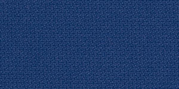 L05 - Голубой