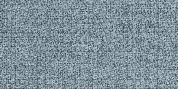 L06 - Светло-синий меланж