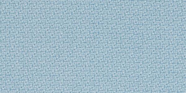 L07 - Светло-синий