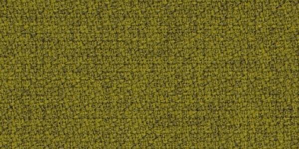 L08 - Зеленый меланж