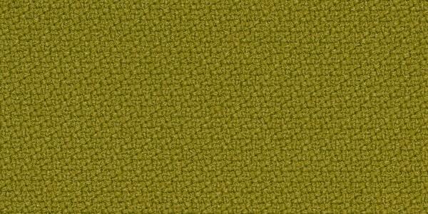 L09 - Зеленый