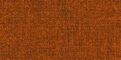 L10 - Оранжевый меланж