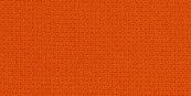 L11 - Оранжевый