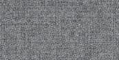 L12 - Светло-серый меланж