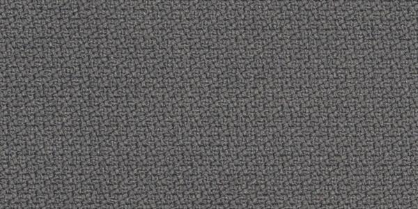 L13 - Серый