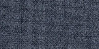 L14 - Cеро-синий меланж