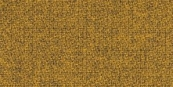 L16 - Темно - желтый меланж