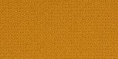 L17 - Темно - желтый