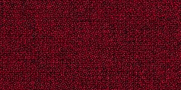 L18 - Красный меланж