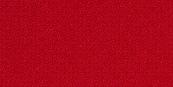 L19 - Красный