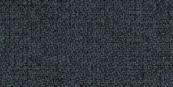 L20 - Темно-серый меланж