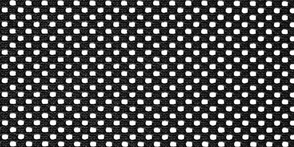 MM1 - Черный