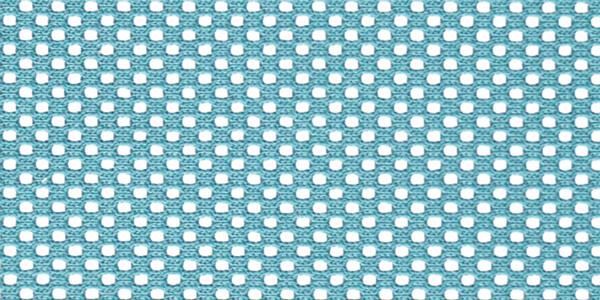 MM3 - Светло-синий