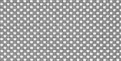 MM6 - Серый