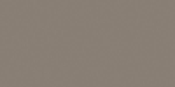 N2 - Серый кубанит