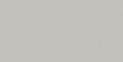 N3 - Жемчужно-серый