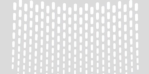 PC0 - Белый