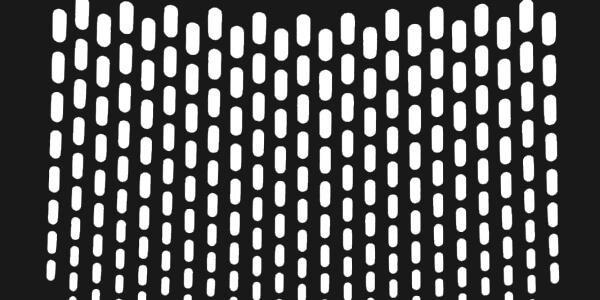 PC1 - Черный