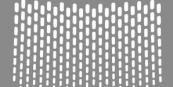 PC2 - Серый