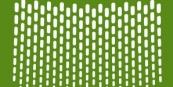 PC3 - Зеленый