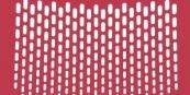 PC5 - Красный