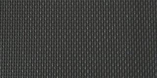 PM1 - Черная