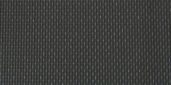 PM1 - Черный