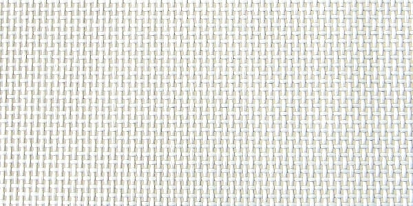 PM3 - Белое