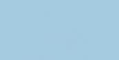R06 - Синий