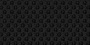 RM1 - Угольно-черный
